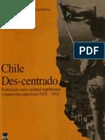 ILLANES, María Angélica - La revolución solidaria, las sociedades de socorros mutuos de artesanos y obreros, un proyecto popular democrático (1840-1910).pdf