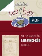 a_da_vinci-kod_dia