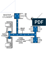 Chapter 1 Introduction to fluid power
