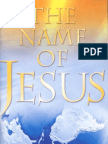 238 the Name of Jesus