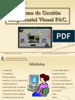 Modulos Visual Fac 1