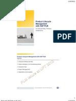 00_HELLA_PLM_Lecture_ALL_Script_.pdf