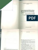 Discurso y mito gendarme necesario.pdf