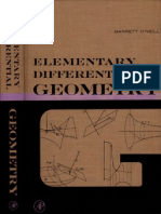 Elementary Differential Geometry - Oneill.pdf