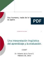 interpretacionlinguistica-aprendizaje_evaluacion