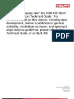 4.3.4_KB-TZ_Expansion_Anchor_(316-327)r021a.pdf