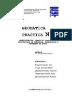 PRACTICA N°5.pdf