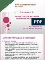 04. TM 4 Ke-4 PEP_2013 Karakteristik