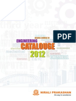 Catalouge_Engg2012