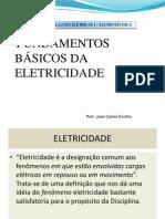 Fundamentos Da Eletricidade 2