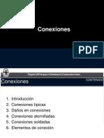 7_Conexiones1
