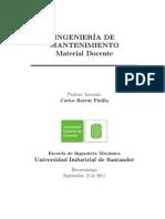 ING_MTO_Borras.pdf
