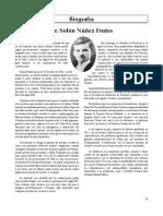 Solon Nunez