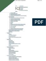 classics.berkeley.edu_people_prevSathers_SedleySather.ph.pdf