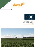 Artal Catalogue.pdf