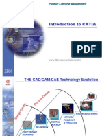 CATIA Intro.ppt