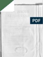 Berstein,Milza,Istoria Secolului XX,Vol.I