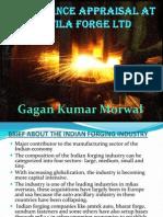 Kafila Group Profile