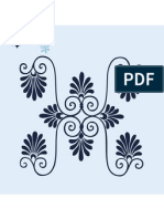 iheartvector-greek-ornaments-free.pdf