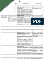 Planificación Clase 1º medio.doc