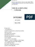 Catecismo Opus Ctm6