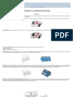 Mecanica Virtual Curso Basico de Motores