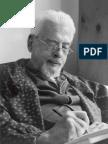 Cinco textos de Gerardo Deniz acerca de José Emilio Pacheco