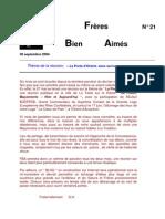 FBA 21 La Porte d'Orient sans serrure apparente.pdf
