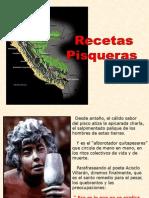 recetasdepisco-100323233806-phpapp01.pps