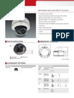 D71_ds_130201.pdf