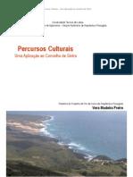Percursos Culturais.pdf