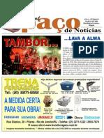 Espaço de Notícias - Edição No 09