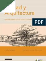 Ciudad_Y_Arquitectura.pdf