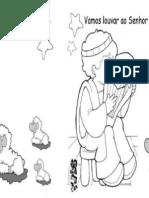 desenhos-para-colorir-evangelicos-2[1]