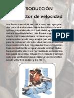 PAG2INTRODUCCION1EL REDUCTOR