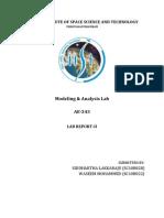 sid and waseem.pdf