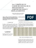 practica5_EscobarAndres_RodriguezCristhian .pdf