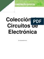 36231191 Circuitos de Electronica 1