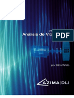 Introducción al Análisis de Vibraciones.pdf