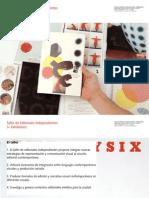 Presentación Taller Editoriales_PP2012