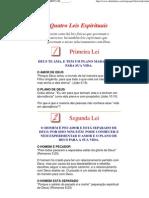 AFINIDADES.pdf