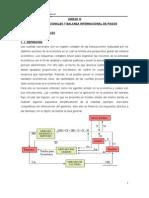 1485359705.Unidad 3 Cuentas Nacionales y Balanza de Pagos