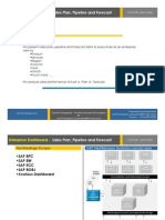 enterprisedashboardsalesplanpipelineandforecastv21-110702183154-phpapp02.pdf