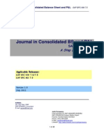 sapbpcnw7-5-journalinconsolidatedbalancesheetandpl-110927010441-phpapp02.pdf