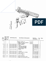 6Z144 FAL .762 L1 & C1 Drawings & Parts ID Part1