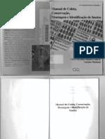 Manual Coleta Insetos