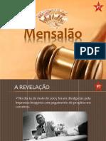 Mensalão.pptx
