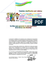 lecturasdevalores-120320115607-phpapp01