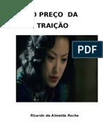 __O PREÇO DA TRAIÇAO_