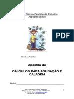 calculos_adubacao_calagem